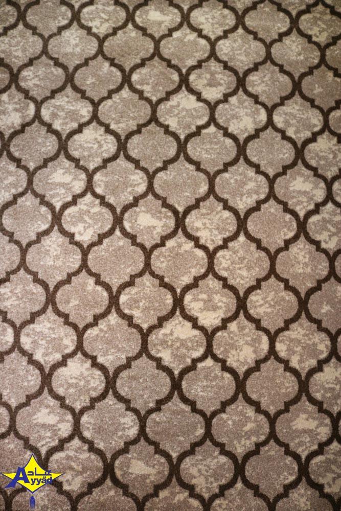 Ayyad Decor Carpet 23 Ayyad